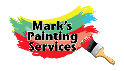 Mark Painting Services